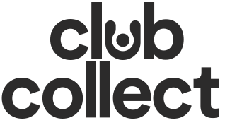 Betaling cursus via clubcollect