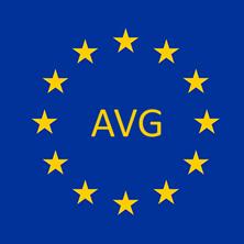 Processen en voorwaarden vernieuwd conform AVG